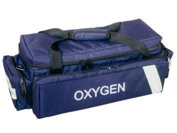Medical Bag Oxygen