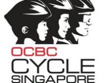 OCBC Cycle 2014