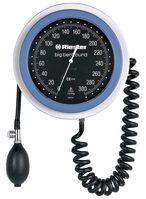 Riester Big Ben Round sphygmomanometer Singapore