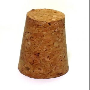 CORK FOR TEST TUBE