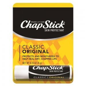 Chapstic Regular