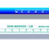 skin marking set